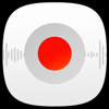 Mobile Recorder - Touch to record