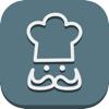 Recetas de cocina - RecetasGratis.net
