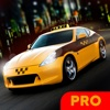 Taxi Driving Fight Pro racing smashy speed