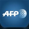 AFP iPad Edition