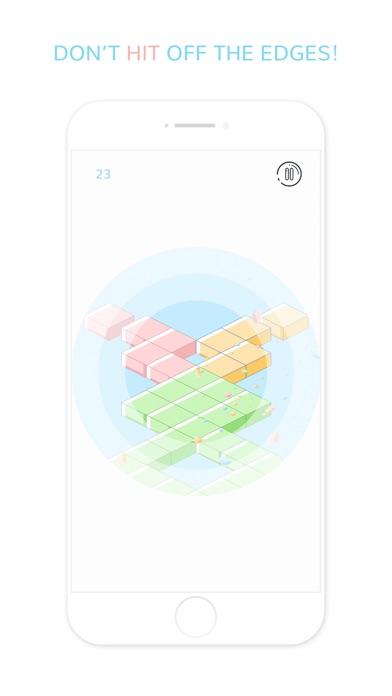 Zig Zag Pro Screenshot
