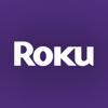 download Roku