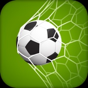 Live Football - Football Time