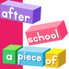 英語文法パズルアプリ