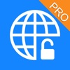 天行VPN - 专业版无限流量网络加速器
