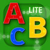 Kids ABC Games Free: Toddler, Baby & Boys Learning