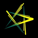 Hotstar TV Movies Live Cricket icon