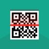 QR Scanner: Kostenloser QR Code Reader Wiki