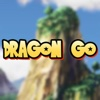 Dragon Go