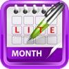 Calendar Designer Free