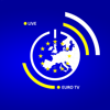 Euro TV Live - Europe Television Channels