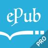EPUB Reader Pro - Reader for epub format
