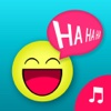 Laughing Sounds Fun Soundboard – Funny ringtones