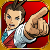 Apollo Justice Ace Attorney
