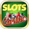 A Casino Of The Real Fortunes -Slots Game Deluxe