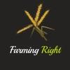 Farming Right
