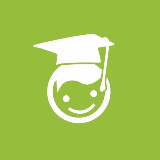 StudentLife.com.cy