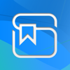 Spotster – your smart.phone.book. All your contacts and business cards in one spot. App