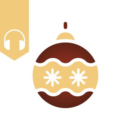 子供と大人のためのクリスマスソングの休日のアイデア