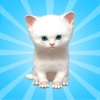 Catch Meow - Free Classic Logic Grid Puzzle Game