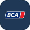 BCA Dealer Pro