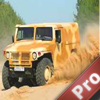 Army Car Pro: Competicion in militar way Wiki