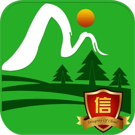 中国乡村旅游网-中国最大的乡村旅游信息平台