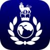 Royal Marines Historical