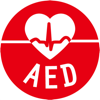 AED GO
