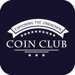 CoinClub-Online Sale Sport Shoes
