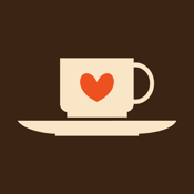 Coffee Lovers Magazine app review