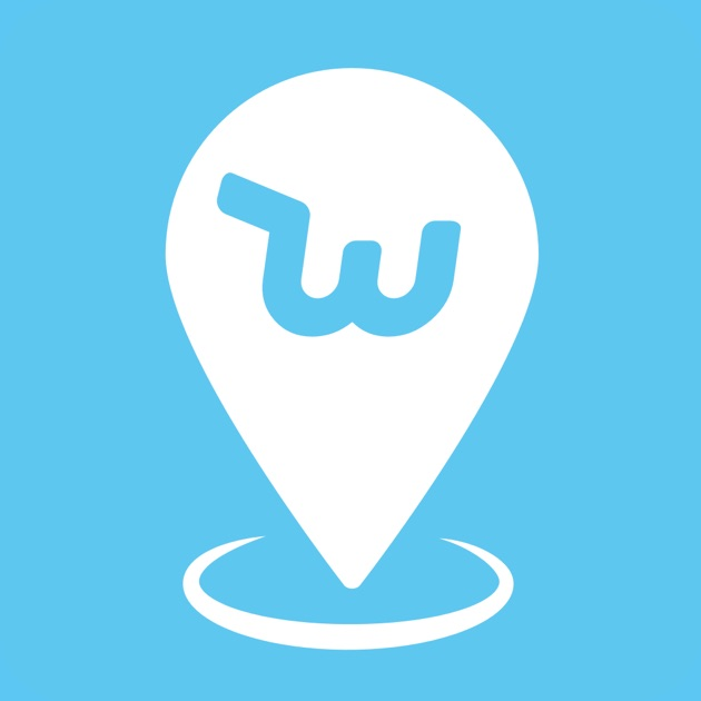 Wish Local Buy Sell on the App Store