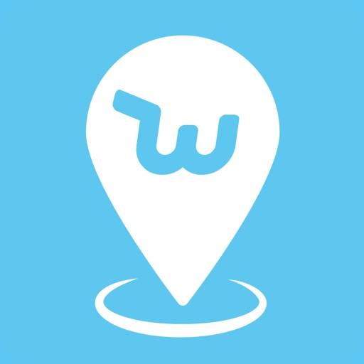 Wish Local - Buy & Sell iOS App