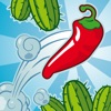 Chili Boost game free for iPhone/iPad