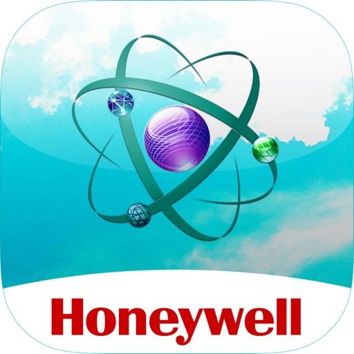 Honeywell Tech Symposium