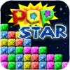 Pop Star(HD)-Consumers to the stars Adventure