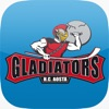 Gladiators Aosta