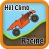 Hill Climb Racing - Off Road Racer racer racing road