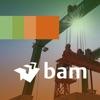 BAM International References