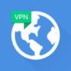 vpn.浏览器-一款绿色green的上网神器
