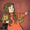 The Wizard of Oz Interactive Children's Book