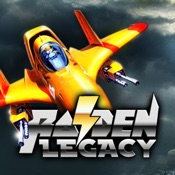 Raiden Legacy Hack Resources (Android/iOS) proof
