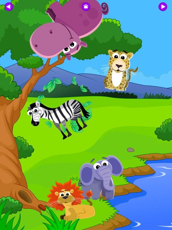 Скачать Умная погремушка: Развивающие игры для малышей