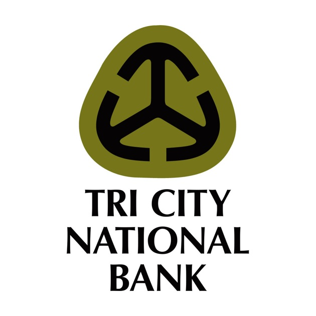Bank Of Marin Stock Quote: Tri City National Bank Stock Price « Login