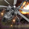 A Copter Ops HD - Carrier Flight Simulator Wiki