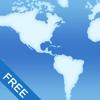 Earthquakes Lite - Latest Global Earthquakes Info