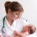 Paediatric Postnatal Problems