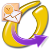 OLM To PST Converter Pro - AppEd