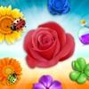 Flower Paradise - Blossom Crush Mania