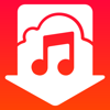 iMusic Cloud Player - Reproductor de música